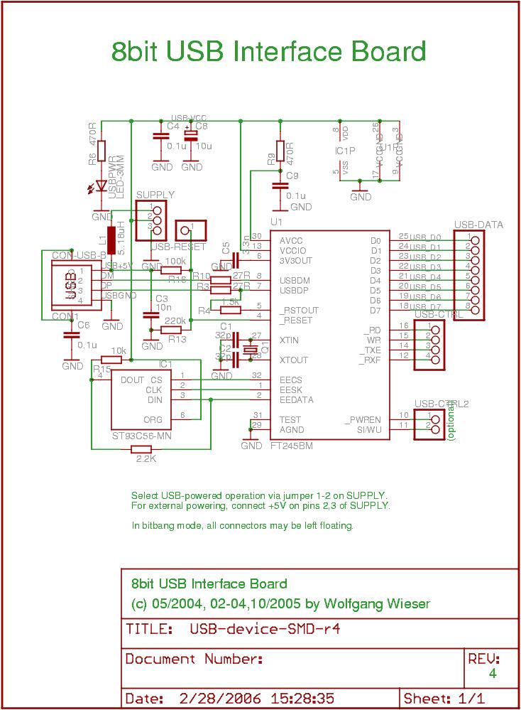 usb8bit Usb Schematic Diagram on usb wiring diagram, usb port schematic, usb serial adapter, usb system diagram, usb cable pinout, usb cable schematic, usb soldering diagram, usb charger schematic, usb pin diagram, usb power diagram, iphone usb diagram, usb plug diagram, usb to serial diagram, usb pinout diagram, usb voltage diagram, usb electronic diagram, usb ac adapter, usb schematic wire, usb to rs232 schematic adapter, usb cable wiring,