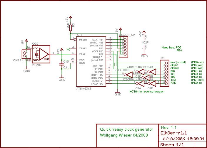 clockgen Usb Oscilloscope Schematic on usb circuit schematic, usb pcb schematic, usb circuit diagram, usb hub schematic, usb soldering schematic, usb mouse schematic, usb controller schematic, usb led schematic, usb audio schematic, usb switch schematic, usb power schematic, oscilloscope probe schematic, usb schematic diagram, usb charger schematic, usb interface schematic, usb cable schematic, usb camera schematic, rs232 to usb adapter schematic, digital oscilloscope schematic, usb connector schematic,