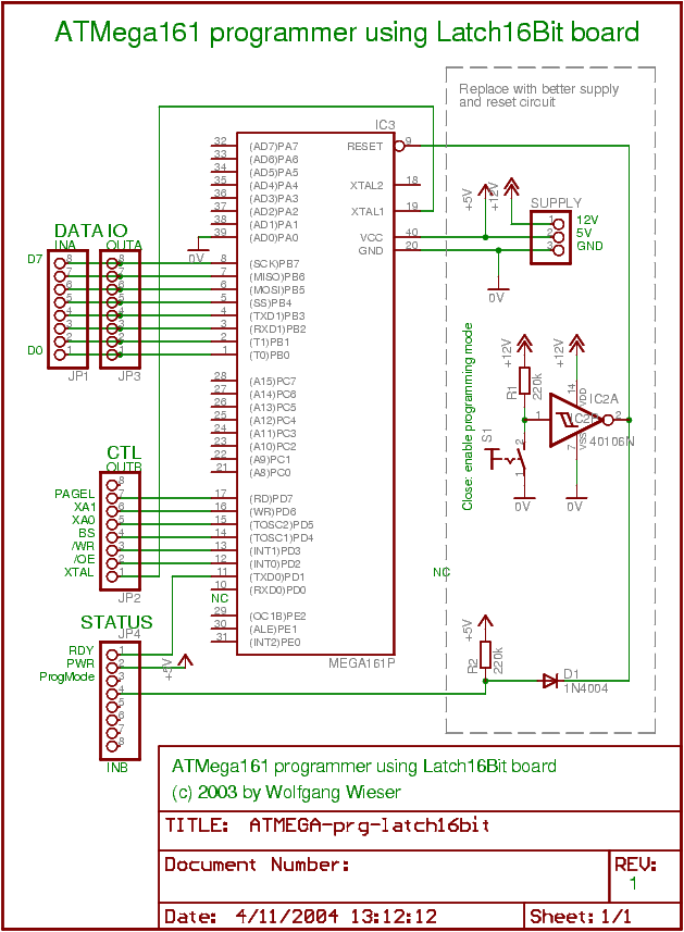 Arduino And Bluetooth Hc 06 To Control The Led With Android Device furthermore Watch furthermore Neopixel Led Controller Arduino together with Led Blink Pattern 8b57b6 additionally Avrcircuit. on rgb controller schematic