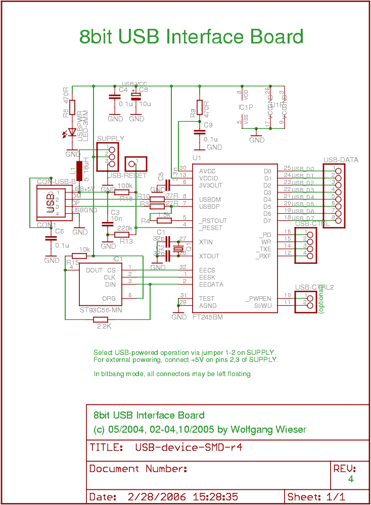 usb8bit Usb Relay Circuit Diagram on power relay diagram, relay circuit drawing, relay circuit tutorial, relay fuse diagram, relay pump diagram, relay schematic, relay circuit tester, how does a relay work diagram, relay connection diagram, 2 pole relay diagram, alternator relay diagram, 5 pin relay wiring diagram, 12 volt 5 pin relay diagram, relay control circuit, latching relay diagram, basic relay diagram, rh2b u relay wiring diagram, relay circuit model, 12v relay diagram, how relays work and wiring diagram,